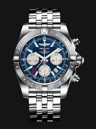 Watches Breitling 44 Chronomat Breitling Watches Breitling 44 Chronomat