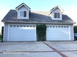 ikea garage door repair