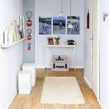 contemporary entryway furniture. Contemporary Entryway Furniture