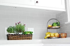 kitchen tiles with fruit design. cad interiors affordable stylish kitchen tiles fruit design: full size with design t
