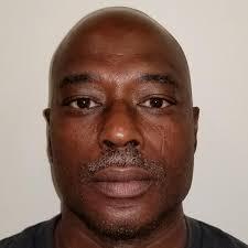 Aaron Isaac Jr - Sex Offender or Child Predator in Baton Rouge, LA 70811 -  LA2468726