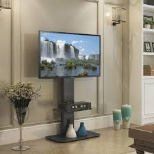36 inch wide tv stand. Interesting Stand 36 Inch Wide Tv Stand  Shapeyourminds Throughout