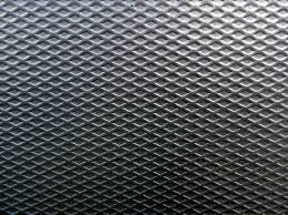 metal panel texture. Metal Panel Texture By RollaTroll E