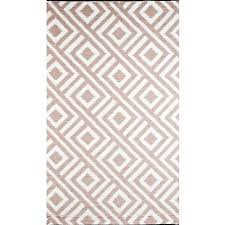 reversible malibu outdoor area rug