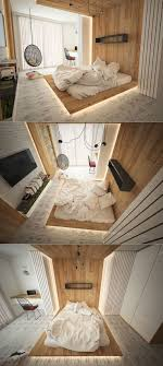 bedroom lighting design ideas. 25 best bedroom lighting ideas on pinterest bedside lamp and shelving design