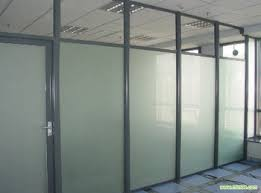 free installation please contact customer service before order the new fashion office glass partition aluminum alloy cheap office dividers