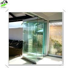 stacking glass doors glass stacking doors glass stacking doors supplieranufacturers at stacking glass doors