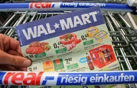 Handel: Wo Wal-Mart draufsteht, wird bald Real einziehen - Wirtschaft - FAZ