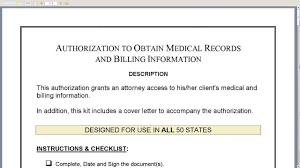 cover letter for medical billing template template billing letter medical forms templates and coding