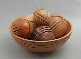 Decorative Balls For Bowl 60 best Decorative balls and orbs images on Pinterest Animal 39
