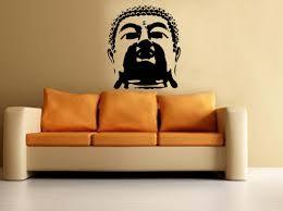 wall decor buddha on buddha wall art metal with wall decor buddha kemist orbitalshow