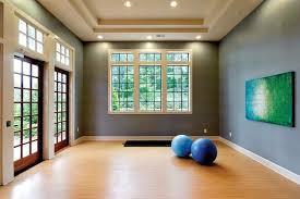 Small Picture Home Yoga Studio Design Ideas Beautiful Home design ideas