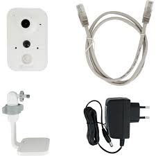 <b>IP</b>-<b>камера Ezviz</b> CS-CV100-B0-31WPFR с Wi-Fi в Санкт ...