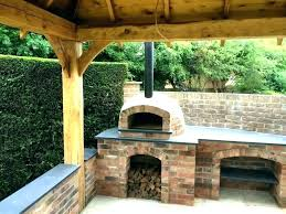 fireplace pizza oven fireplace oven build pizza oven built in pizza oven pizza oven build pizza