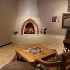 Outdoor Kitchens  We Fix Ugly PoolsArizona Fireplaces