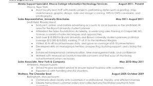 Resume Templates Recent College Graduate College Grad Resume Template Medpages Co