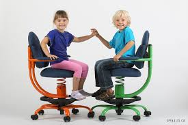best kids chairs. Contemporary Kids Best Chairs For Happy And Healthy Children  SpinaliS Kids On I