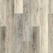 exciting home depot lvp lifeproof awesome flooring reviews tranquility essential oak in x luxury vinyl plank