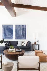 mid century modern inspired furniture. Mid Century Modern Inspired Furniture U