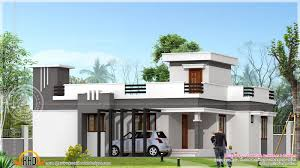 house plan design 1200 sq ft india youtube maxresde luxihome