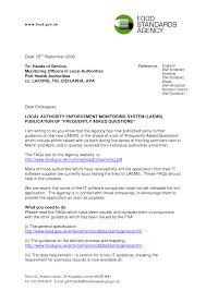 letter format mla custom research telegeography mla essay format elt management and