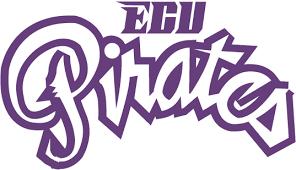 2013 East Carolina Pirates Football Team Wikipedia