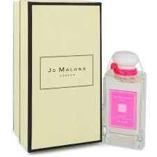<b>Jo Malone Sakura Cherry</b> Blossom Perfume by Jo Malone