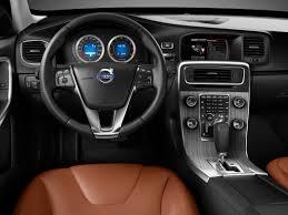 volvo s60 2013 interior. 2013 volvo s60 sedan t5 4dr front wheel drive interior v