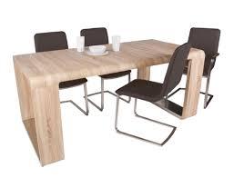 Esstisch Marlon Sonoma Eiche 100180x90x78 Cm Esszimmertisch Tisch