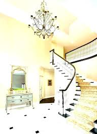 large chandeliers for foyers 2 story foyer chandelier large foyer chandeliers large chandeliers for foyer chandeliers