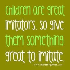 Schoolchildren Quotes. QuotesGram