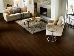 is laminate flooring waterproof dark laminate floors westchester