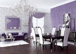 ... Purple And Grey Living Room Accessories Inspiration Black And Purple  Living Room Decor Studio ...
