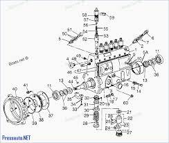 12v relay wiring diagram 5 pin @ 5 pin wiring diagram 4 wire 12v relay wiring diagram spotlights at 4 Wire Relay Diagram