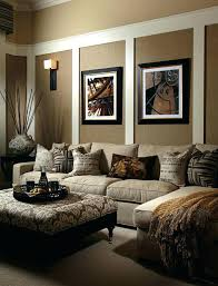 decorating furniture ideas. Tuscan Living Room Ideas Furniture Small Decorating Rustic