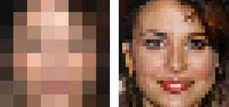 Google Uses Ai To Help Sharpen Low Resolution Images Ubergizmo