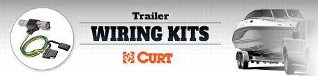 hoppy trailer wiring kits solidfonts hopkins trailer breakaway kit 20099 review video etrailer com