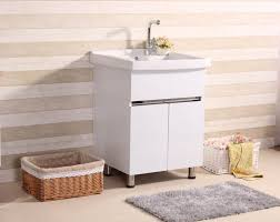 large size of sink laundry room sink and cabinet combo utility with costco over the