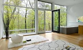 N Andersen Windows 400 Series Prices And Overview Anderson Casement  Living Room Modern With