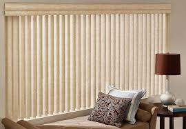 cadence our cadence soft vertical blinds