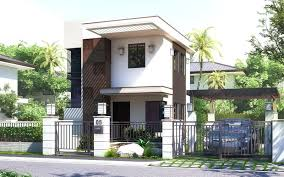 pinoy house design small house design designs philippine house design bungalow