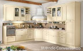 Panca Camera Da Letto Mondo Convenienza : Foto cucine shabby chic avienix for