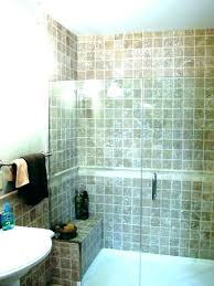 new shower cost cost to install new shower cost to install new bathtub cost to install new shower cost