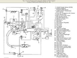need 93 prelude vacuum diagram honda tech attached images