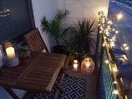 house outdoor lighting ideas design ideas fancy. Led Patio Lights. Patio:amazing String Lights Decor Idea Stunning Fancy On House Outdoor Lighting Ideas Design