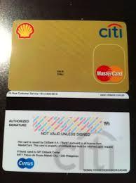 Credit Card Templates For Sale Xylibox Visamastercard Silver Gold Stickershot Stamping Credit Card