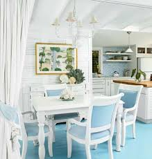 Coastal Design Tips Coastal Kitchen Images