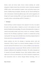 Sales Tracking And Customer Relations Analyses Essay Research Paper ...