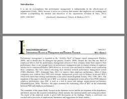 essay political science honours syllabus du