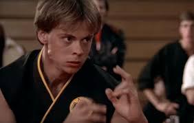 The Karate Kid' and 'Cobra Kai' actor Robert Garrison has died | NME